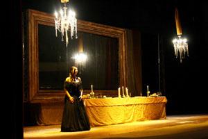 10.Latraviata