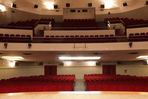15.TeatroSocialeBustoArsizi