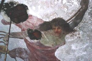 6.affreschi1