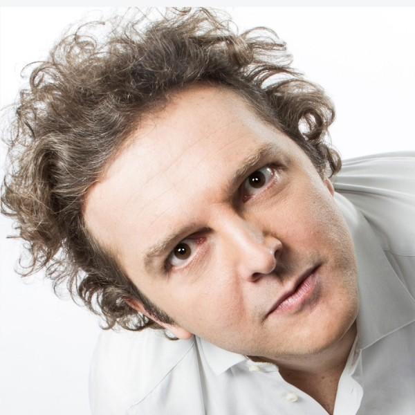 Antonio Ornano – Non c'è mai pace tra gli ulivi