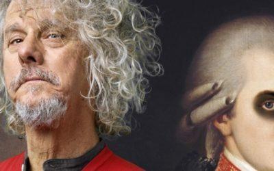 Paolo Migone: Beethoven non è un cane