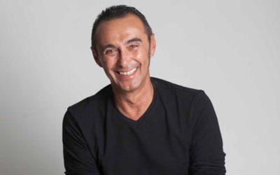 "Giuseppe Giacobazzi in:""Noi – mille volti e una bugia"""