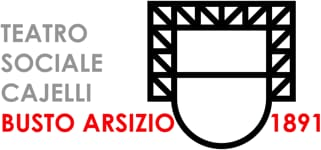 Teatro Sociale Delia Cajelli
