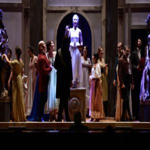 La Traviata – 12.12.2021